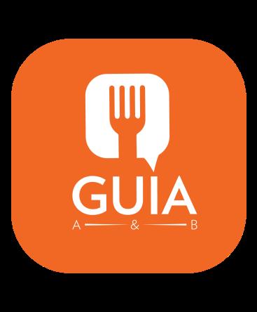 Logo Guiaayb