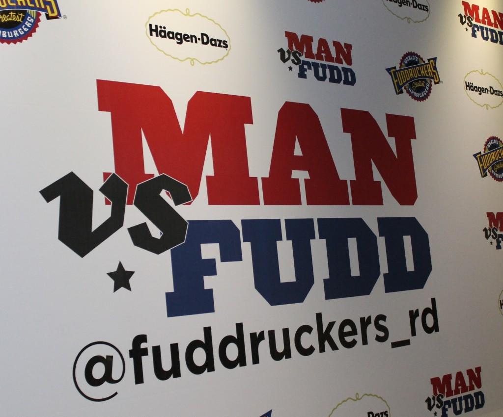 Logo MvFudd2014
