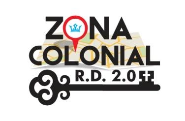 Logo ZCRD