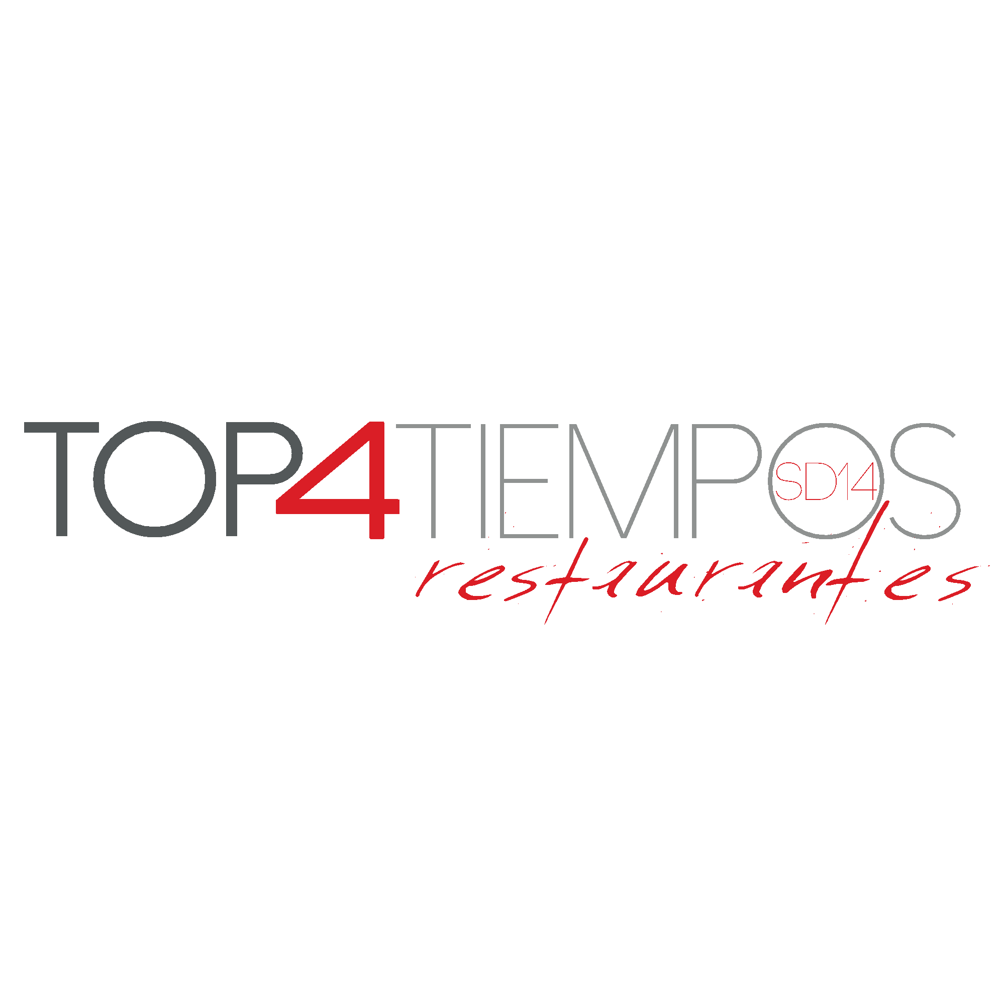 Tour Culinario TOP 4 TIEMPOS SANTO DOMINGO 2014
