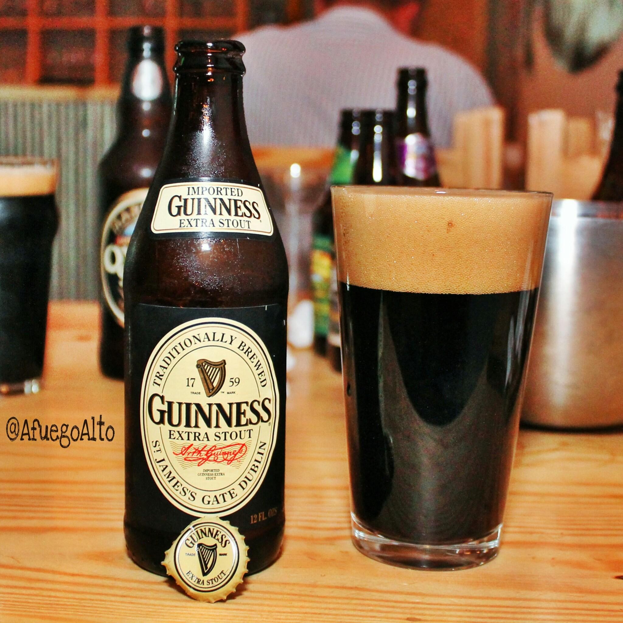 La fiebre de la cerveza se apodera de República Dominicana