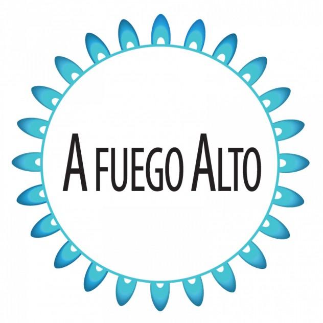 cropped-Logo-AFA-azul.jpg
