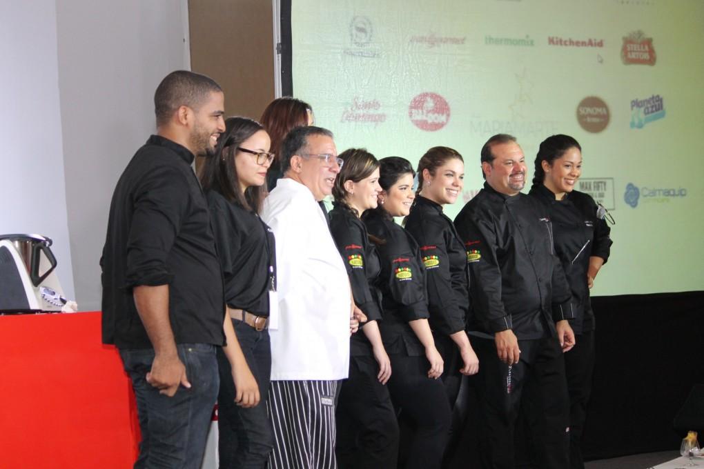 Culinary Group