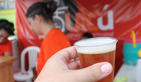 La IPA de Cervecería Uicu