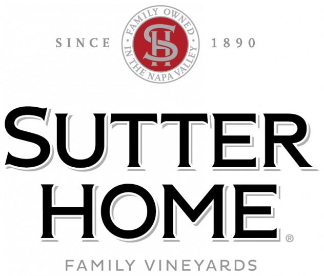 SH-2012-Logo