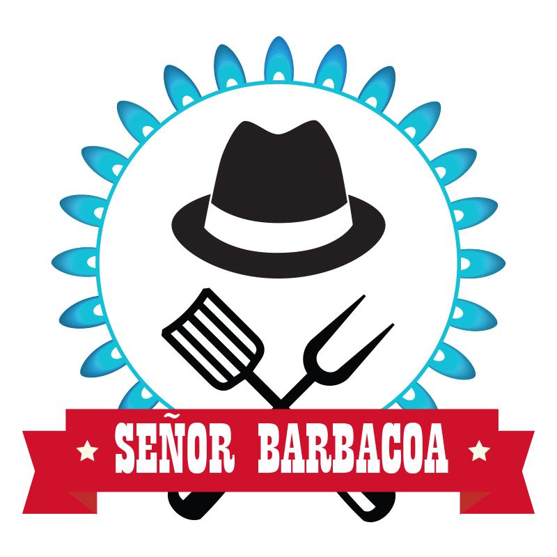 AfuegoAlto organiza las compentencias Jambergólogo y Señor Barbacoa