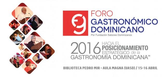 Foro 2016-01