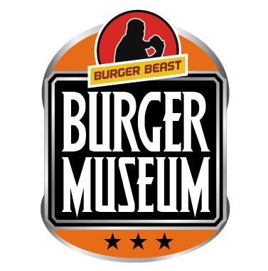 Primer museo en Miami dedicado a las hamburguesas