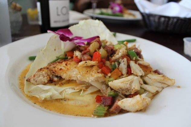 creole-grouper-shipps-harbour-grill