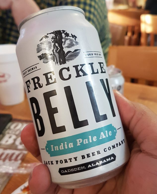 frekle-belly-alabama