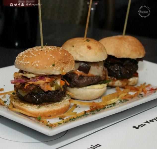 las-hamburguesas-de-eduardo-2