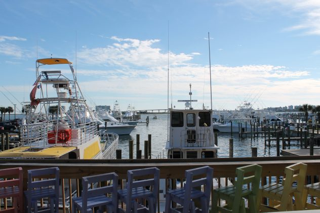 shipps-harbour-grill-alabama