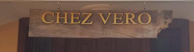 Chez Vero: una experiencia de maridaje molecular en Jarabacoa