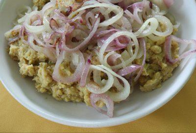 ¿Qué tanto sabes de gastronomía dominicana?