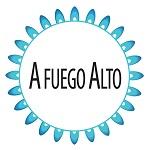 AFuegoAlto