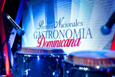 Ganadores Premios de Gastronomía Dominicana 2021