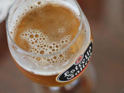 Examen para los amantes de la cerveza (parte 2)